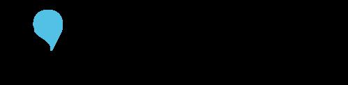 Irigatii